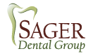 Sager Dental Group