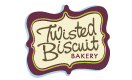 Twisted Biscuit Bakery